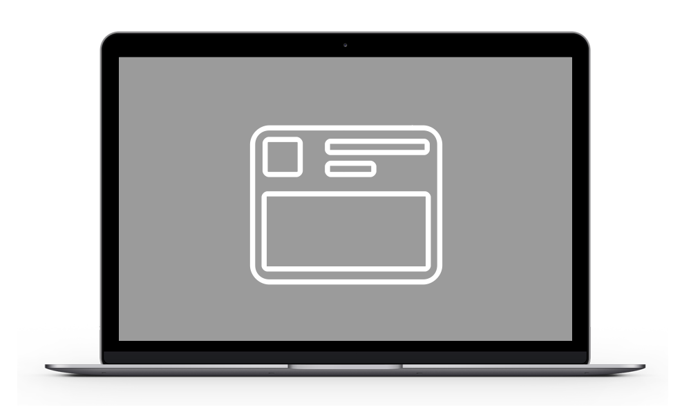 macbook-screen-png-3